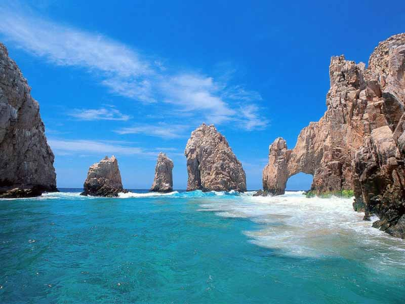 Neck Lift Los Cabos