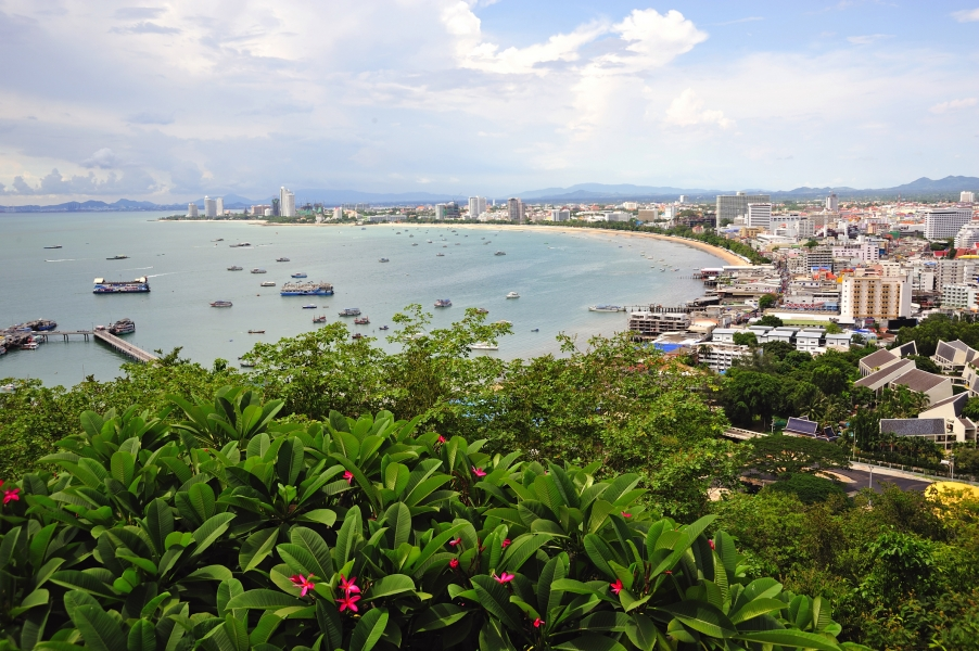 Facelift Pattaya
