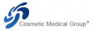Cosmetic Medical Group Plus