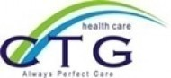 CTG Healthcare - Weight Loss Surgery Center