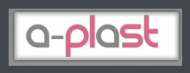A-Plast Plastic Surgery Center