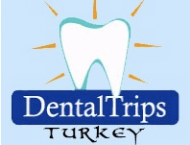 Dental Trips Turkey
