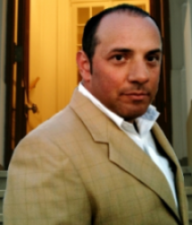 Dr. Gustavo Chajchir - Plastic Surgeon in Argentina
