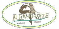 Renovate - Weight Loss Surgery Center