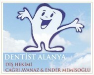 Alanya International Dental Clinic