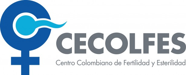 The Colombian Center for Fertility and Sterility