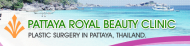 Pattaya Royal Beauty Clinic