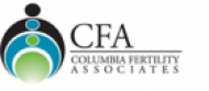 The Columbia Fertility Associates - Dr. Rani Abbasi