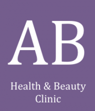 AB Health and Beauty