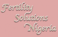 Fertility Solutions Nigeria