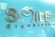 Smile Signature Dental Clinic