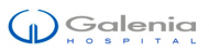 Galenia Hospital - Weight Loss Surgery Center