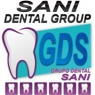 Sani Dental Group