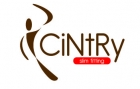 Cintry Slim Fitting - Bariatric Surgery