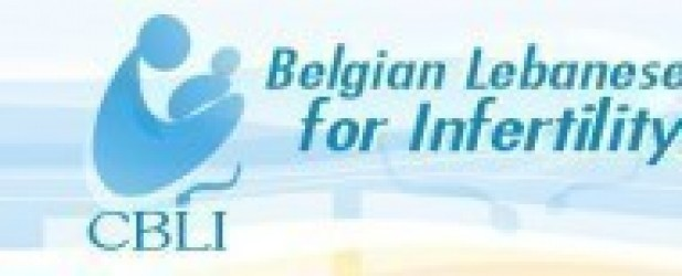 Belgian Lebanese Center for Infertility