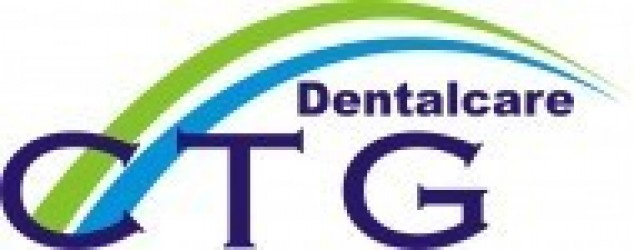 CTG Dental Care - Cosmetic Dentistry Center