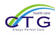 CTG Healthcare - Plastic Surgery Center