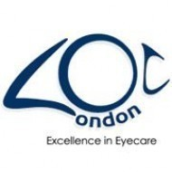 The London Ophthalmology Centre (LondonOC)