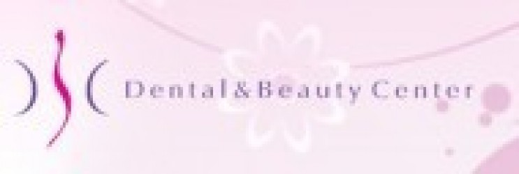 Dental and Beauty Center