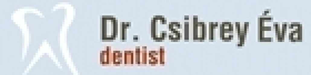 Dr. Csibrey Dental Clinic