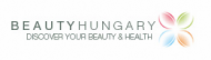 BeautyHungary - Cosmetic Dentistry