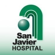 San Javier Marina Hospital Bariatric Surgery Center