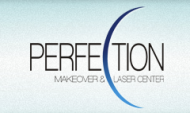 Perfection Medical Spa And Plastic Surgery Center