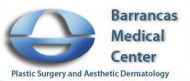 Barrancas Medical Center