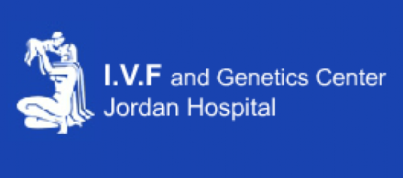 Jordan Ivf And Genetics Center