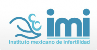 Mexican Institute of Infertility