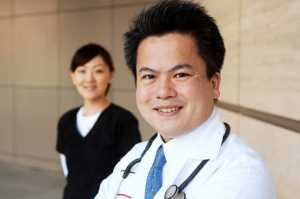 South Korean Government Backing Medical Tourism and Quality Control