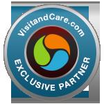 VisitAndCare MyMedicalVacations Award